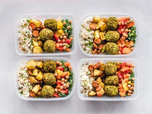 Dobra dieta to sposób na zdrowie